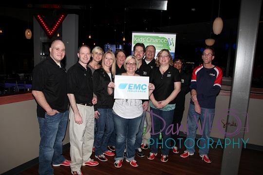 Team EMC (4)