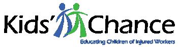 kcoa-logo-2014